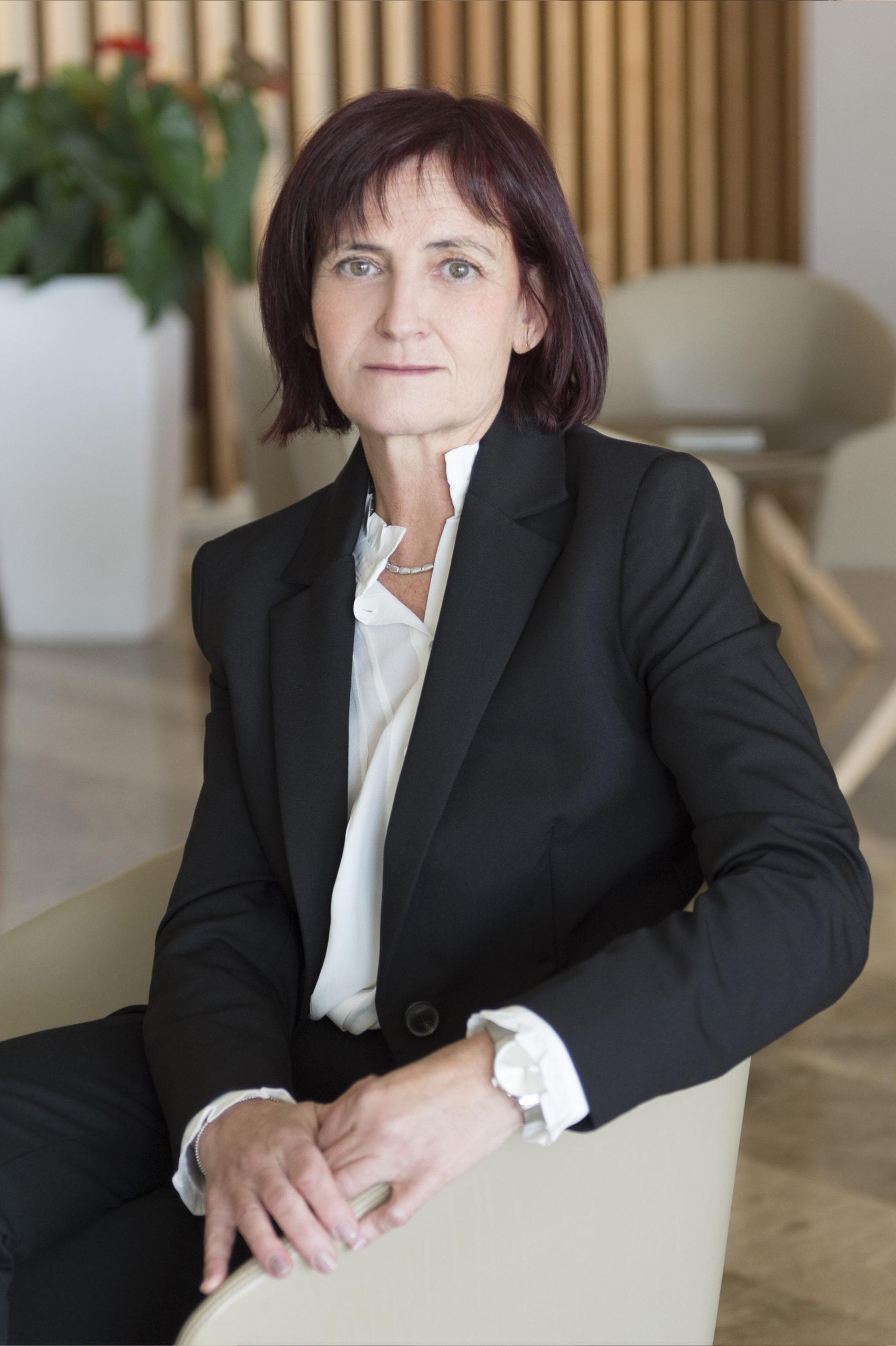 Teresa Bataller