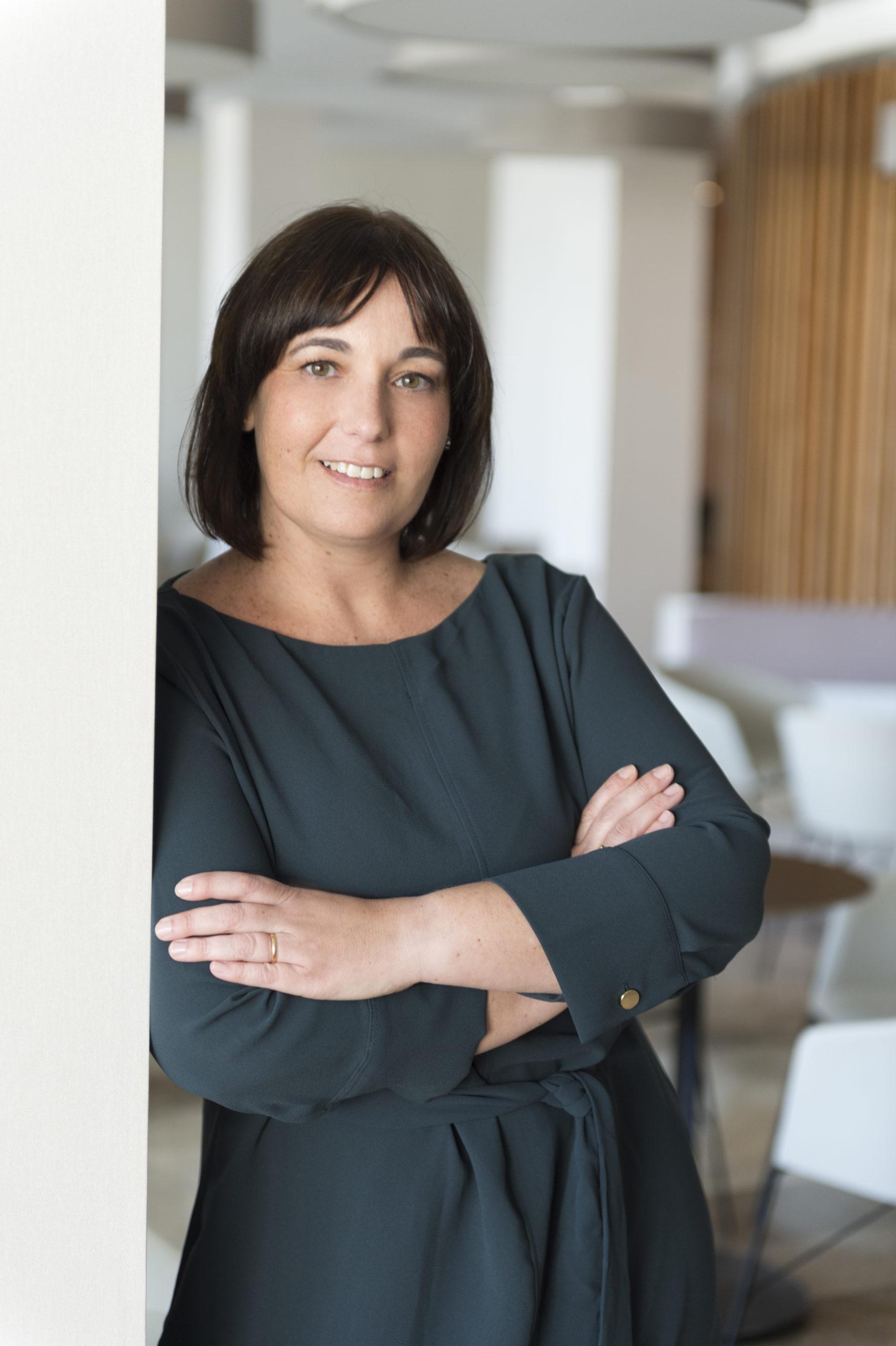 Ana Ferrando