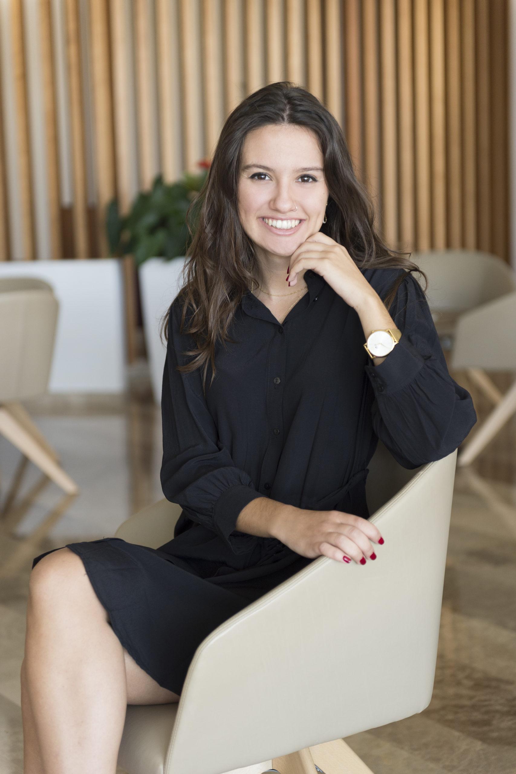 Nuria Roche
