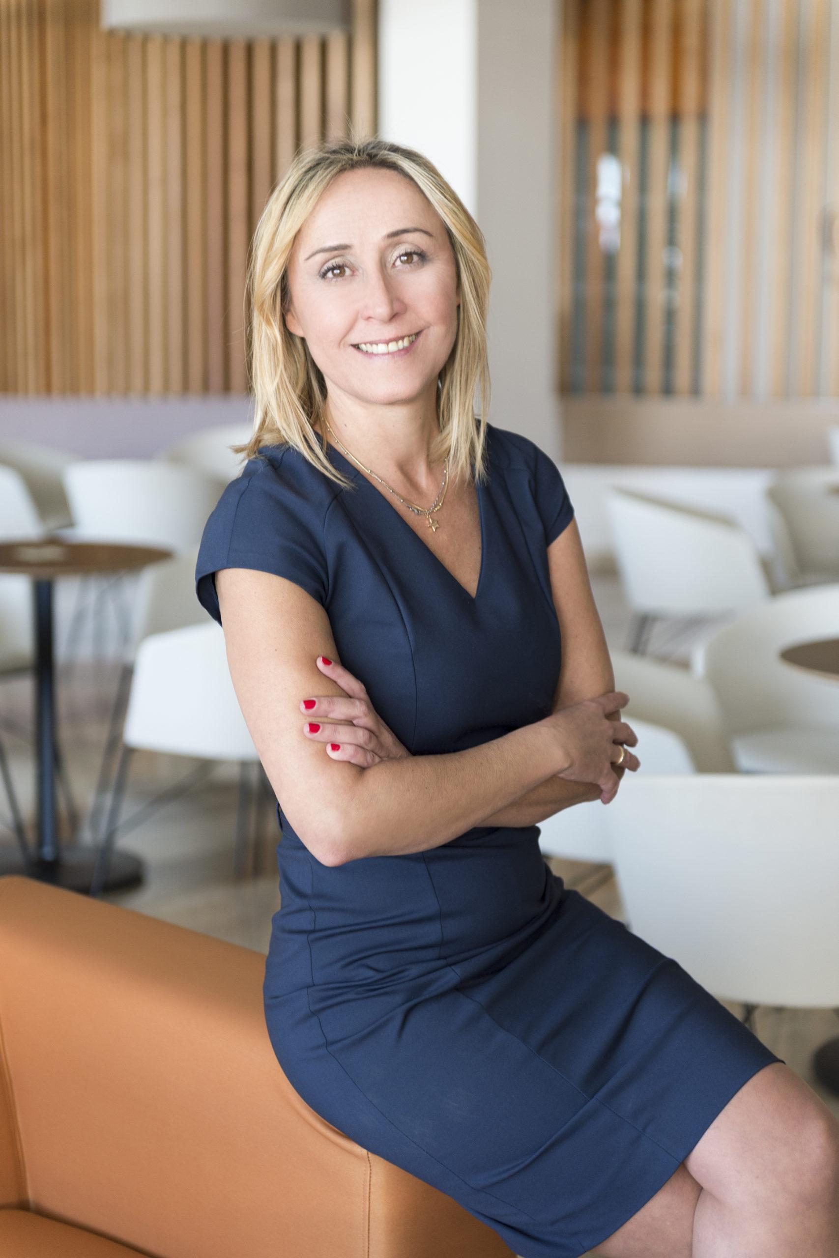 Patricia Roig